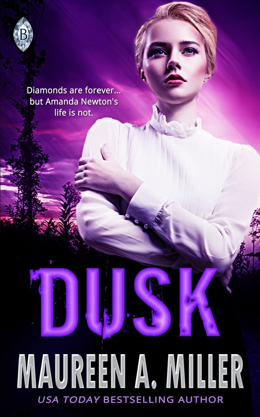 Download Dusk (BLUE-LINK) (Volume 3) pdf