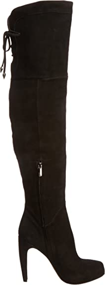 cost charm the latest authentic quality Amazon.com   Sam Edelman Women's Kayla   Boots