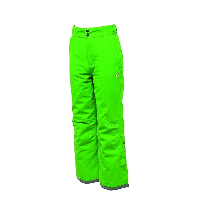 6053d4dcb Dare 2b Kids Step It Up Ski Pants  Amazon.co.uk  Sports   Outdoors