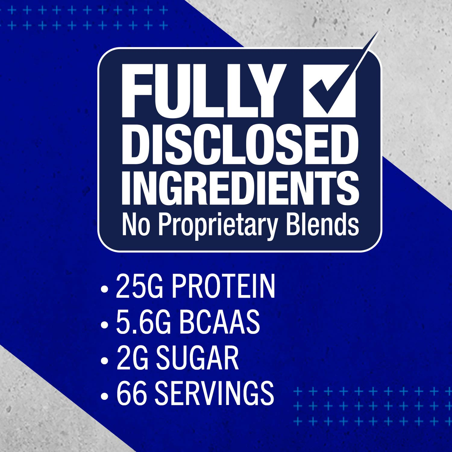 MuscleTech Prime Series 100% Whey Protein Powder, 25g Premium Protein, Research Proven Whey & Peptides for Faster Absorption, Chocolate, 66 Servings (5.0lbs) - Amazon Exclusive by Prime Series