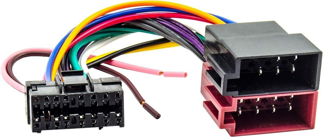 Watermark Vertriebs Gmbh Co Kg Radio Adapter Kabel Elektronik
