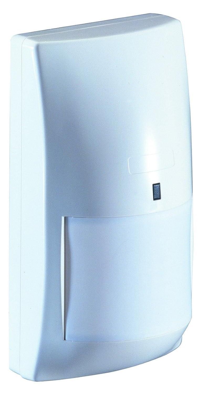 Domotec - dir70 - Detector de infrarrojos pasivo: Amazon.es: Industria, empresas y ciencia