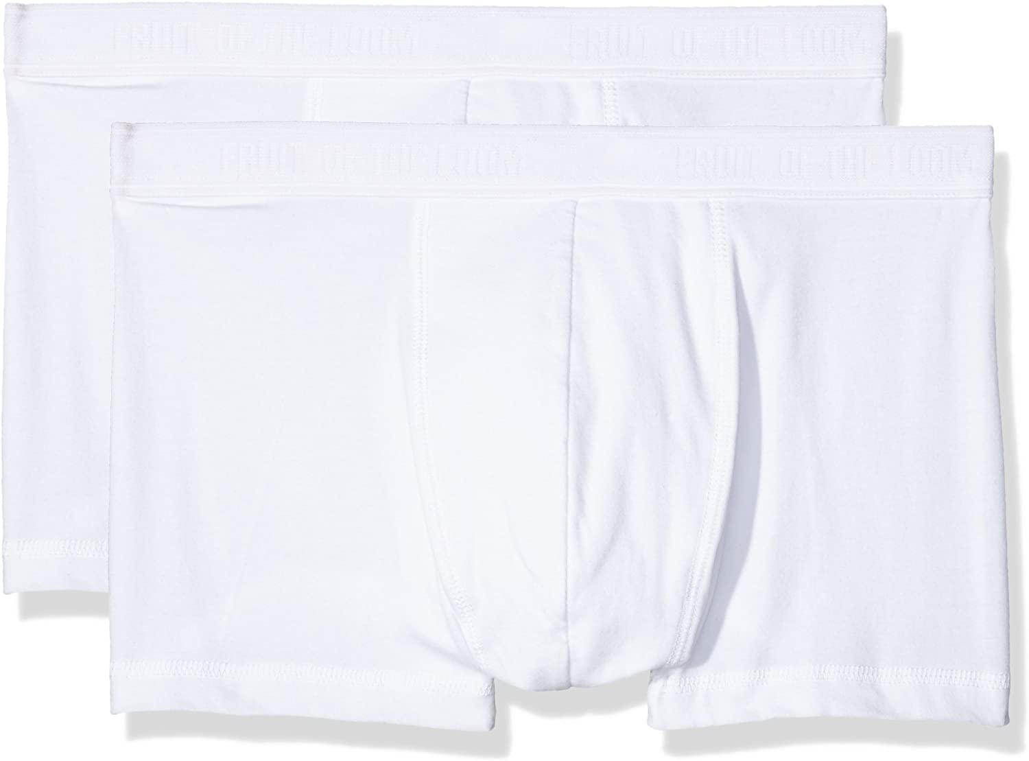 Fruit of the Loom Boxer Shorts Calzoncillos para Hombre