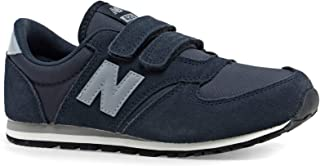 New Balance 420, Baskets Mixte Enfant
