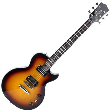 guitare electrique 100 euros