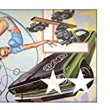 Heartbeat City (Expanded Édition)