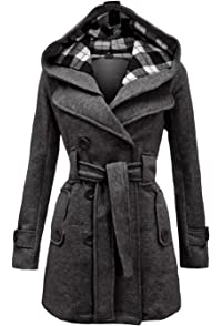 1329e5eece05 Womens Outerwear Jackets   Coats