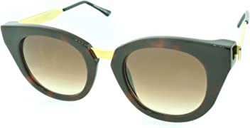 22bb24d6d0a Thierry Lasry Women s Snobby Sunglasses