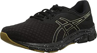 ASICS Gel-Pulse 11 Winterized 1011a707-0, Zapatillas de Entrenamiento Hombre
