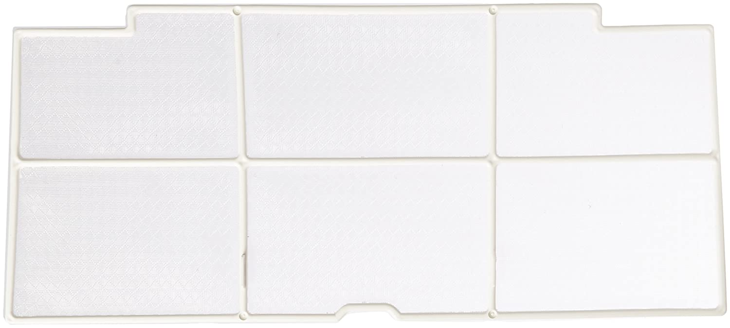 Frigidaire 5304476794 Air Conditioner Air Filter