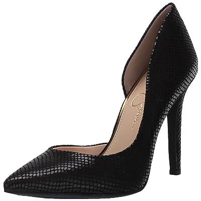 Jessica Simpson Women's Claudette Pump | Shoes