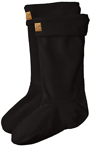Amazon.com: Joules Welton Rain Boot Sock: Clothing