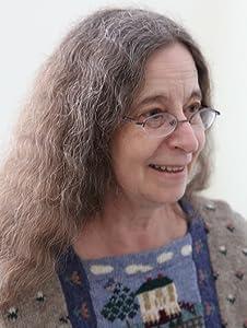 Jenny Ruhl