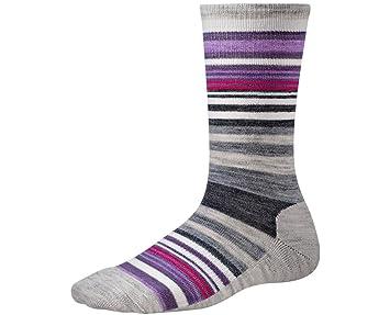 0F2D Smartwool Womens Jovian Stripe Sock Sale