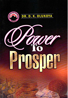 How to pray when you are under attack kindle edition by dr d k power to prosper fandeluxe Choice Image