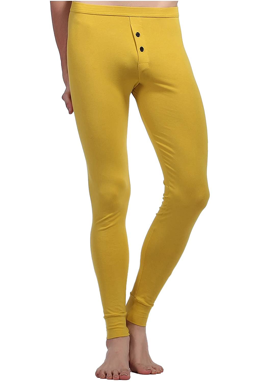 Showtime Mens Skin Tights Compression Base Layer Running Leggings Pants