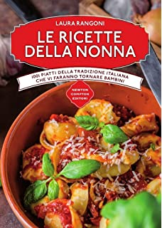 Amazon.it: Cucinare con 2 euro al giorno. Deliziose e gustose ...