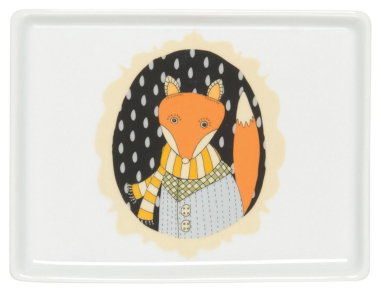Cameo 7001286 Danica Studio Bath Tray