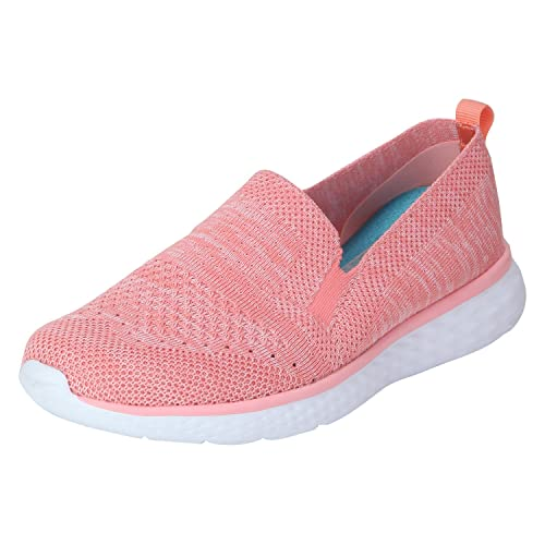 Buy Red Tape Women's Pink Running Shoes