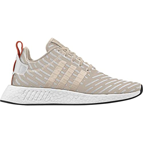 wholesale dealer b0523 5974e Adidas NMD_R2 Womens Running Trainers Sneakers (UK 7 US 8.5 ...