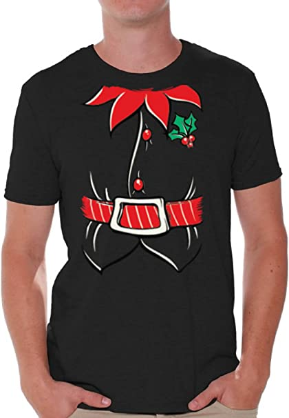 Amazon.com: Awkward estilos Ugly Elfos de duende de la ...
