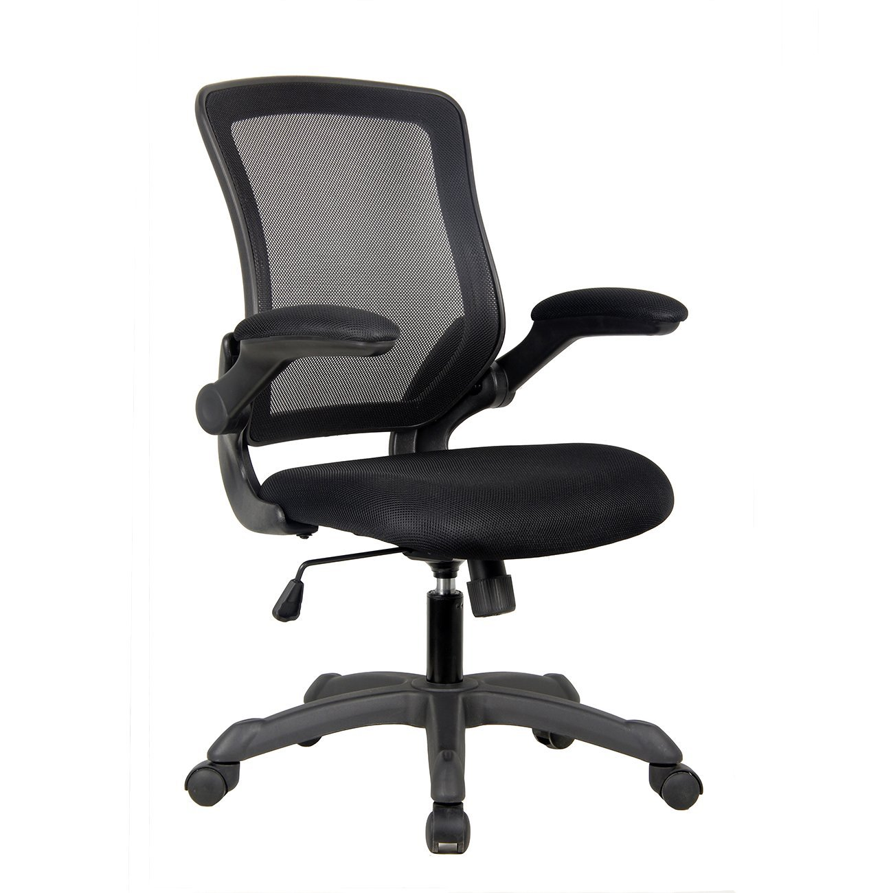 top comfortable mesh office chair mesh office chair reviews. Black Bedroom Furniture Sets. Home Design Ideas