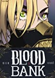 Blood bank: 1
