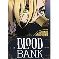 Blood bank: 1