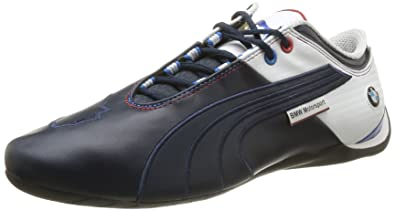 Puma Bmw Big Herren Cat Nm Future M1 Sneaker bf6g7Yyv