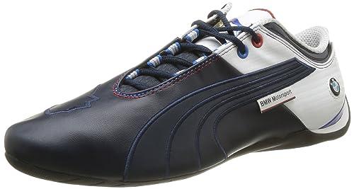 Bmw Schuhe puma M1 Future Sneaker Cat Schuh Motorsport White