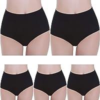 underwear teen panties stretchy panties panties Hoopla- Cheeky briefs modern design lingerie