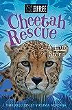 Cheetah Rescue (Born Free)