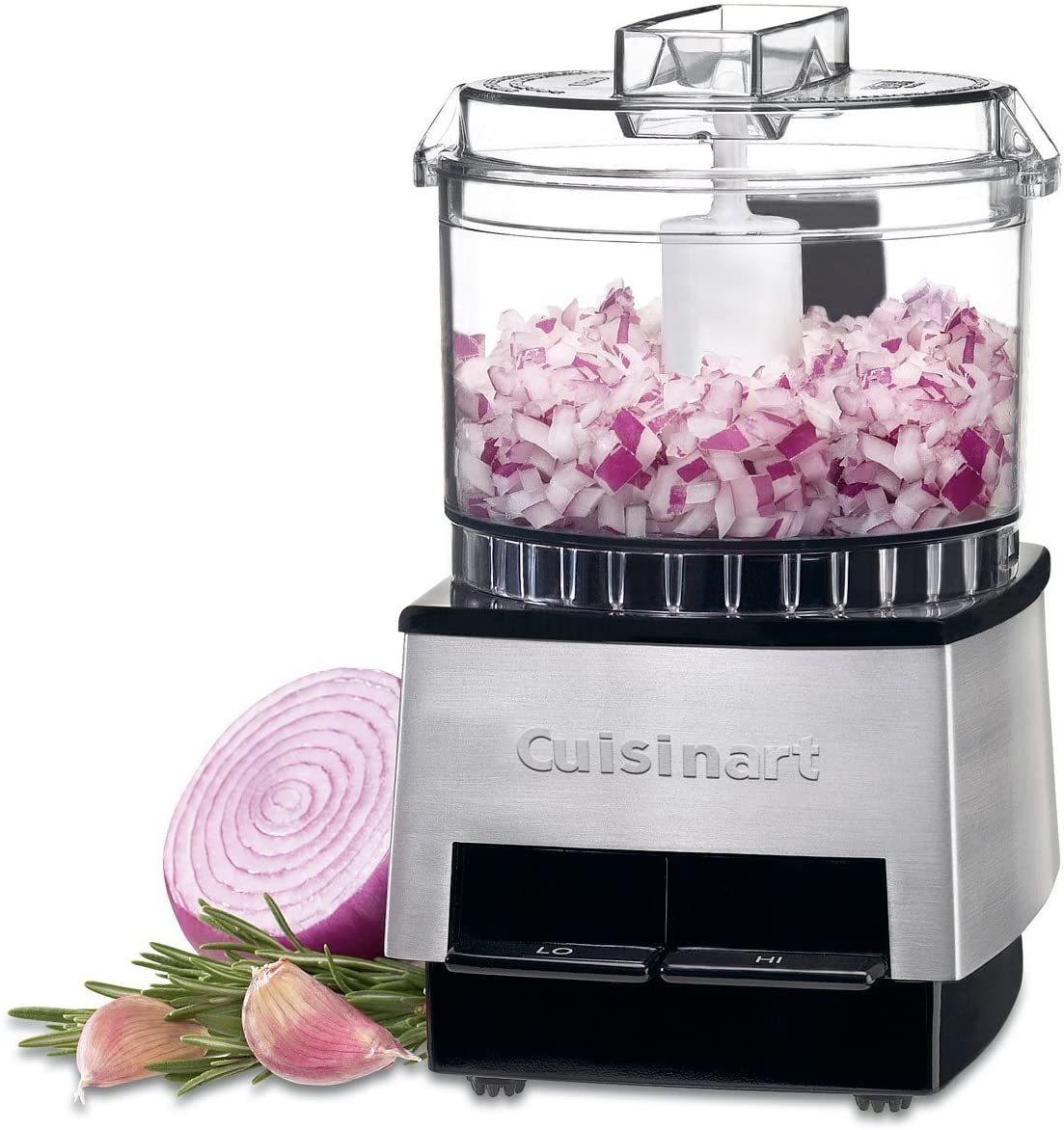 alpha-ene.co.jp Home & Kitchen Food Processors Renewed Cuisinart ...