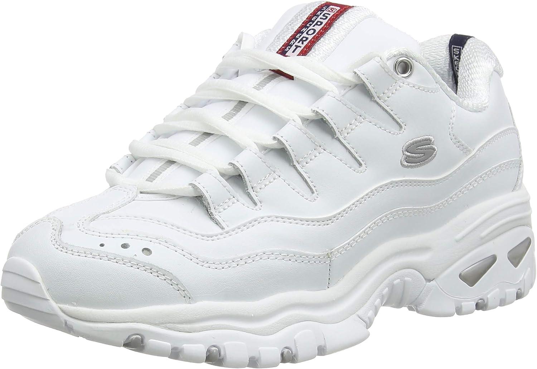 gran surtido último vendedor caliente Donde comprar Skechers Sport Women's Energy Sneaker: Amazon.ca: Shoes & Handbags