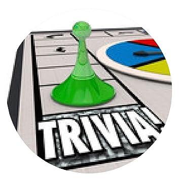 alfombrilla de ratón Juego de mesa Trivial conocimiento diversión ...