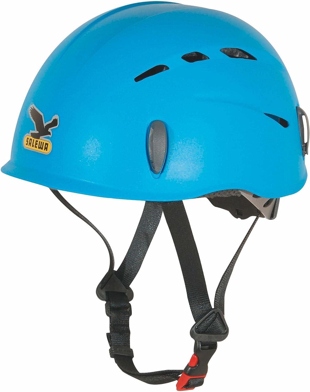 DAM 10 Stück FZ Dressed Seatrout Meerforellenblinker Fluo Regenbogen 18G