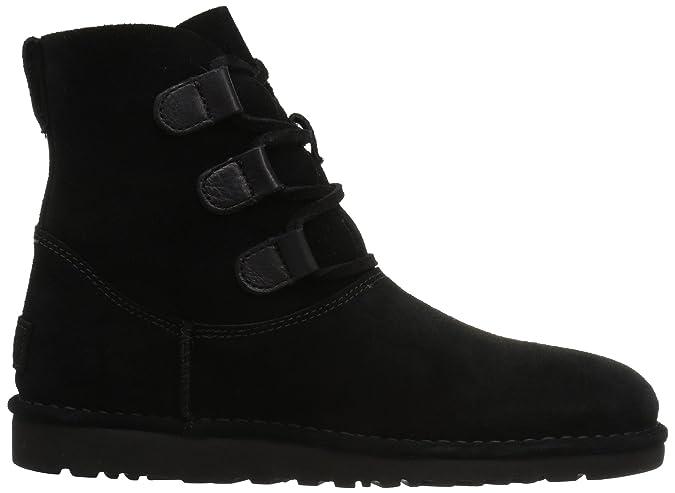 ugg elvi short boot