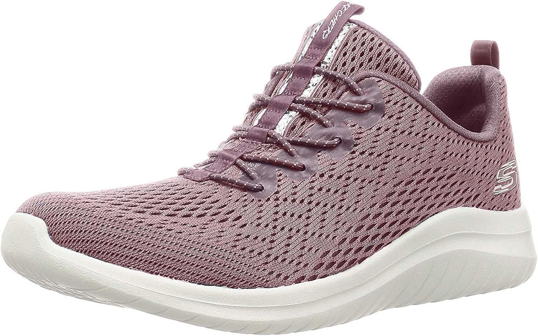 rodear Esta llorando comida  Skechers Women's Ultra Flex 2.0-Lite-Groove Sneaker: Amazon.ca: Shoes &  Handbags