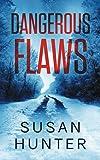 Dangerous Flaws (Leah Nash Mysteries)
