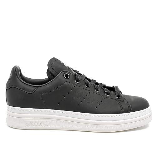 adidas Stan Smith Bold W, Scarpe da Fitness Donna: Amazon.it
