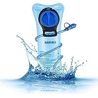 RANIACO Mochila de hidratación, Pack de hidratación