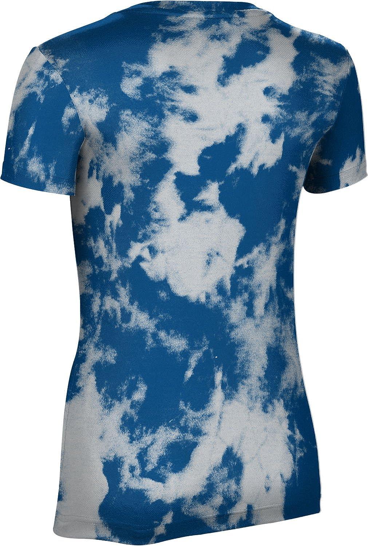 Grunge ProSphere Broward College Girls Performance T-Shirt