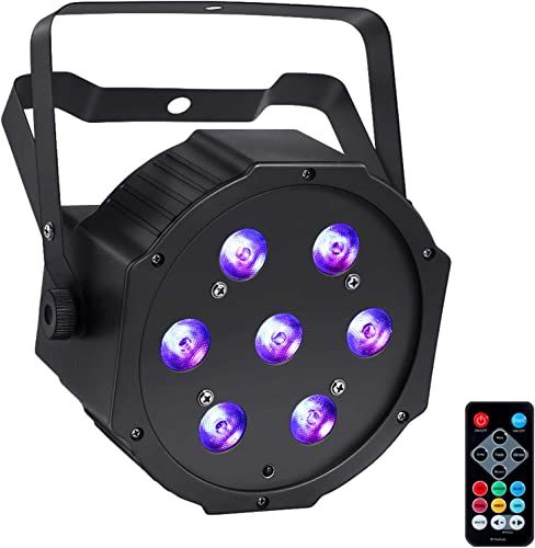 YeeSite 70W LED Stage Light