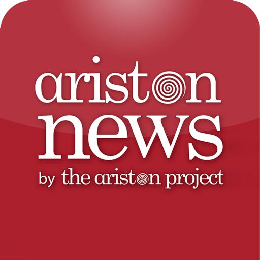 ariston-news