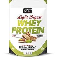 Qnt Light Digest Whey Protein,