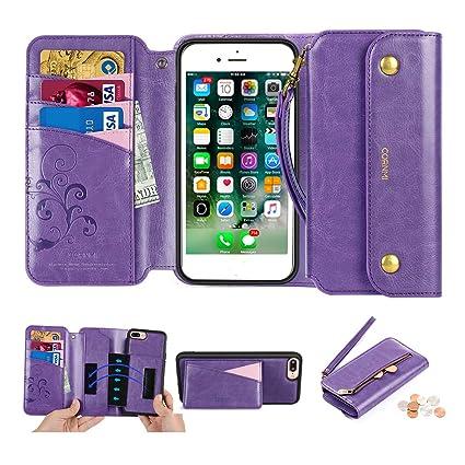 purse phone case iphone 7