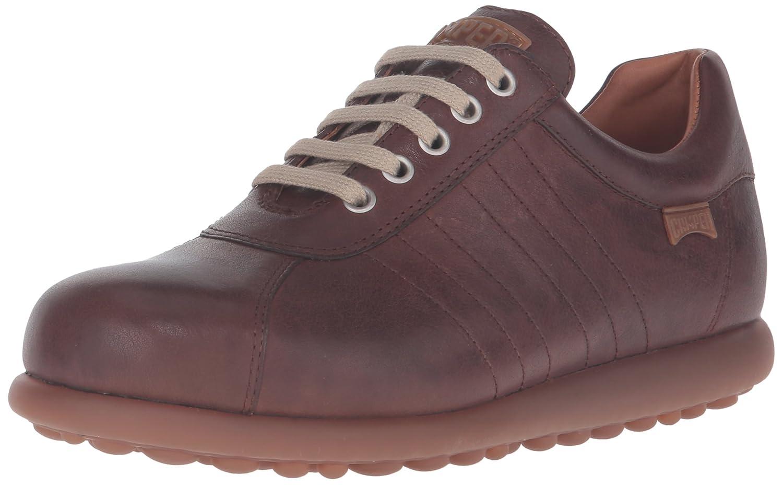 TALLA 39 EU. Camper Pelotas, Zapatos de Cordones Oxford para Hombre