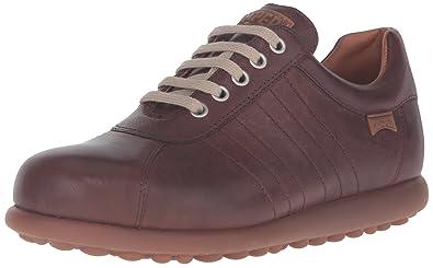 Men's Pelotas Fashion Sneaker