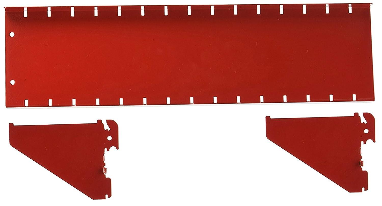 Wall Control ASM-SH-1604 W 4