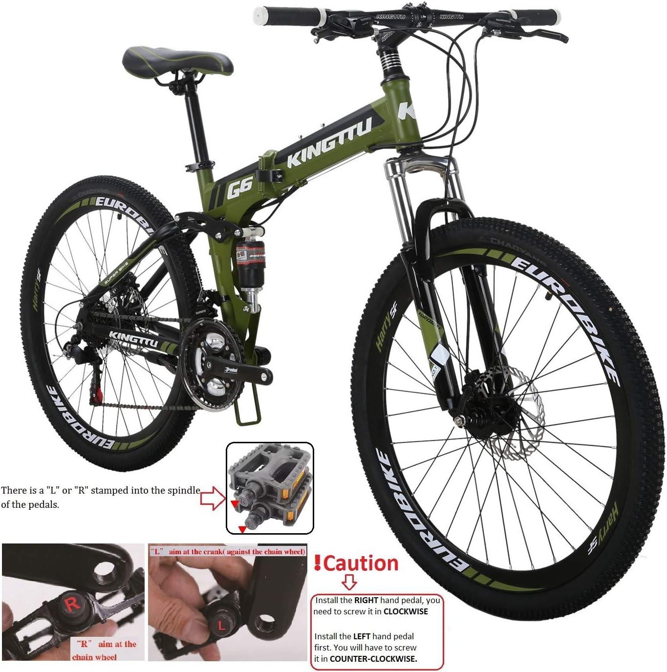 Timegard Cool Road Bike Outdoor Sports Bicycle 26 inch Wheeled Men Women Road Bike
